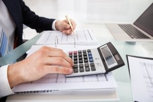 orlando tax audit attorney