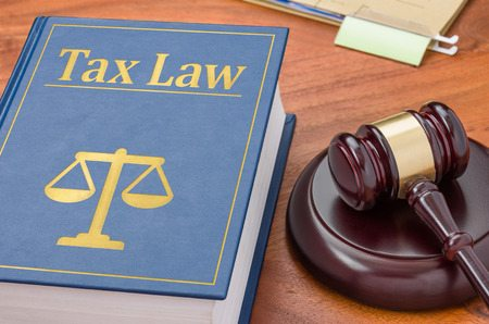 Tax Law Attorney Orlando FL