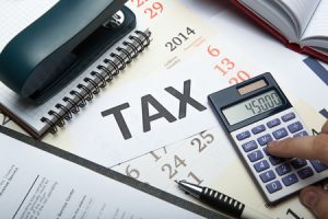 Tax Resources in Orlando Florida
