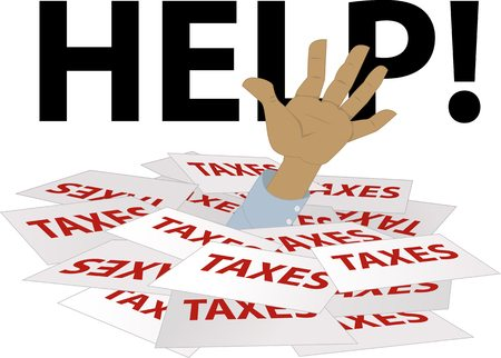 Florida state tax liens attorney