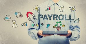 payroll tax liability in Orlando
