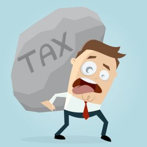 tax law attorney in central florida