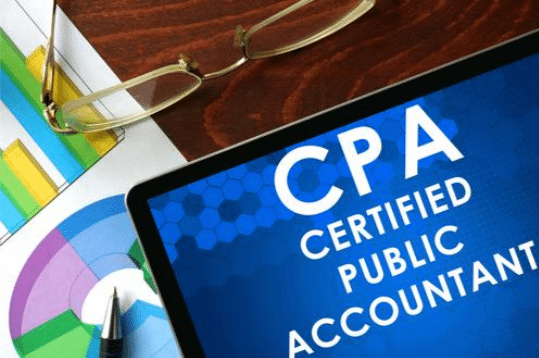 Know when you need help from a CPA vs. a tax lawyer.